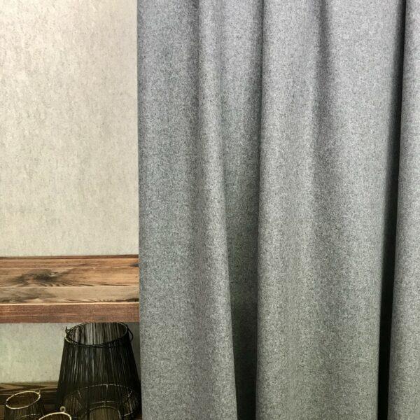 """""""Strasburgo 2"""" Bettwäsche für Einzel- und Doppelbett, alpenländischen Landhaus-Stil, Farbe braun beige"""